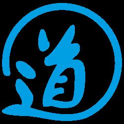 Baidaolu