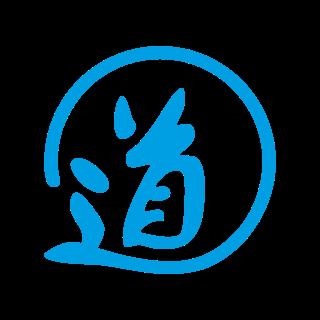 Baidaolu Logo