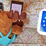 Hauge Apps Re-open-EU